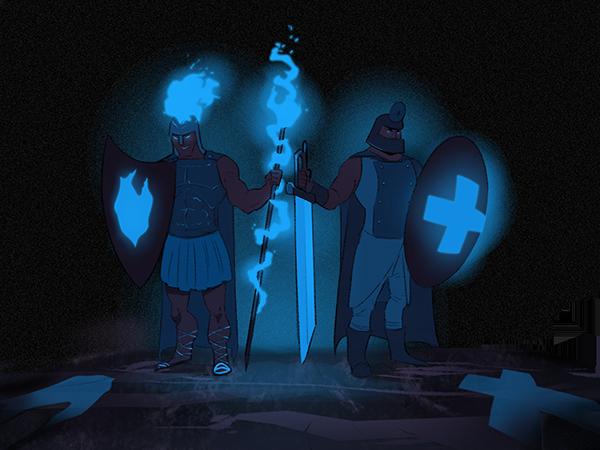 Guardians-reisze.png