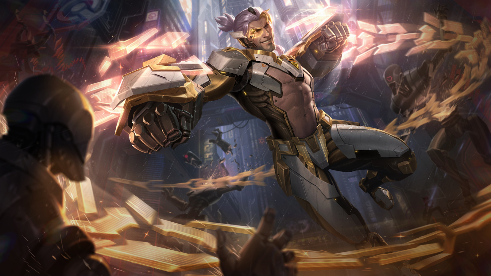 PROJECT_Sylas.png