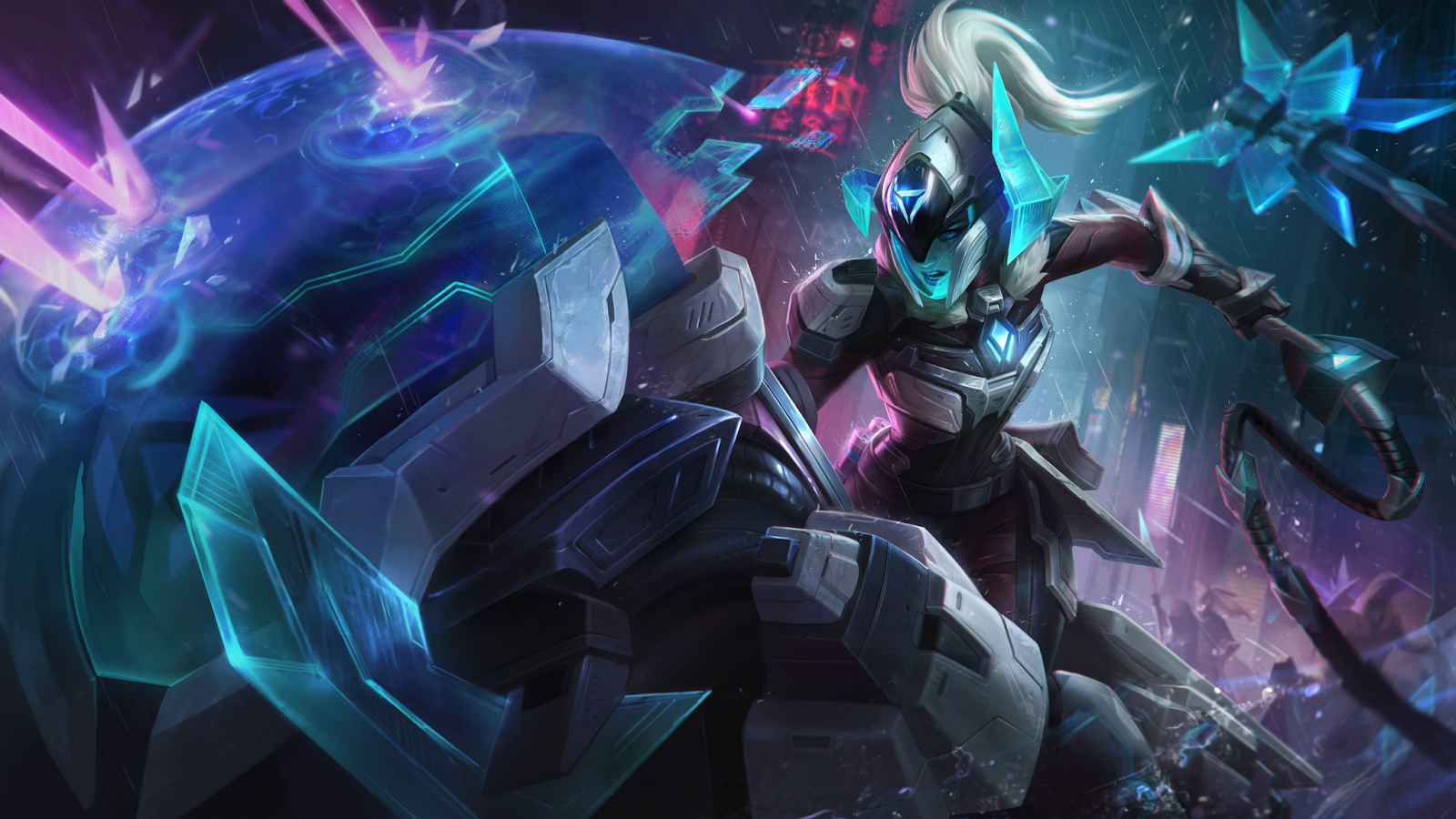 PROJECT_Sejuani.png