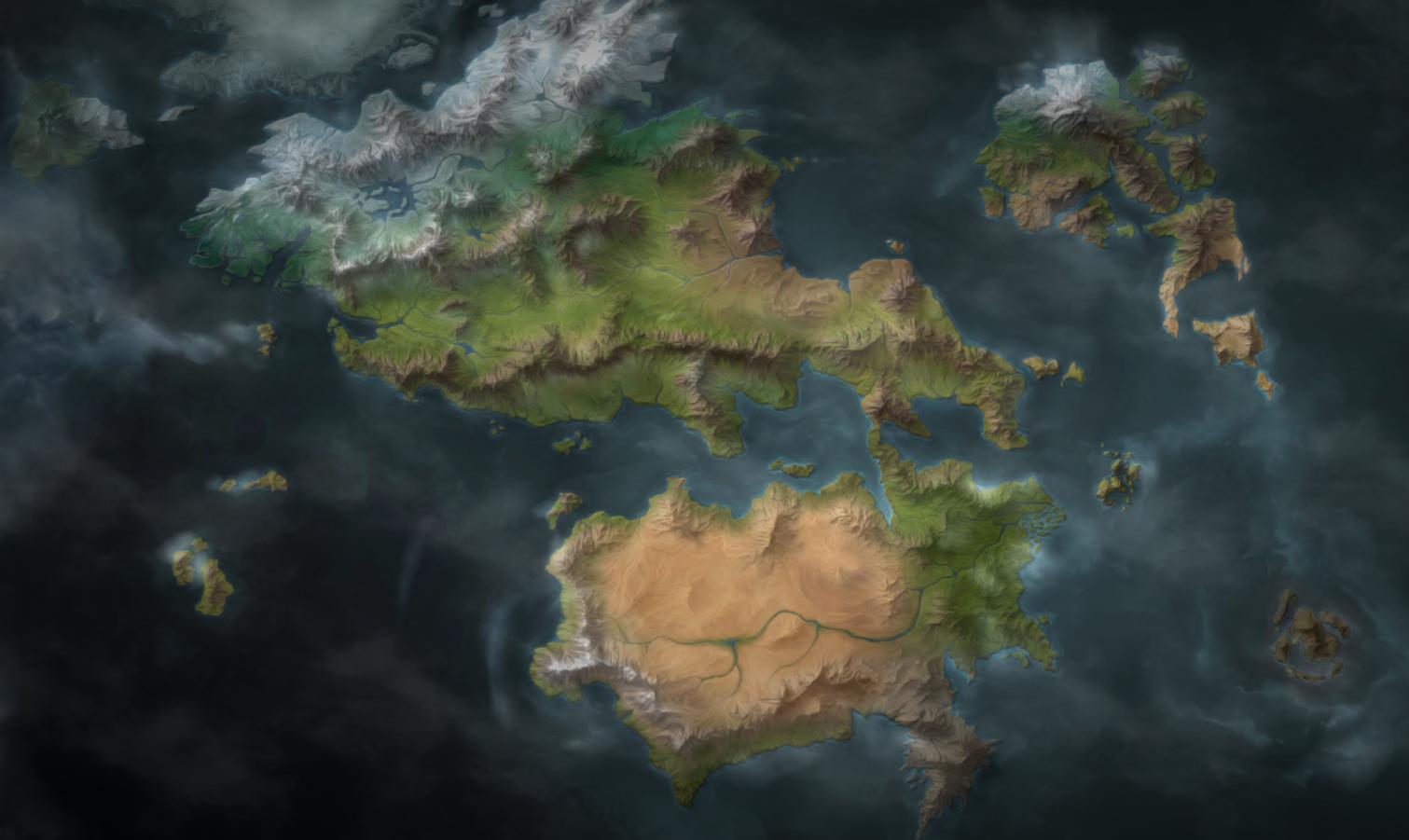 Runeterra_Map.png