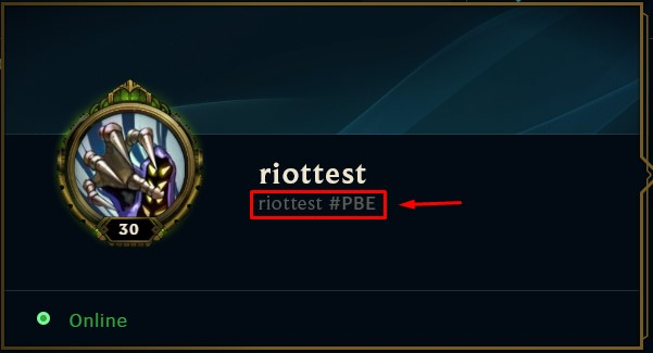 real_riot_id.jpg
