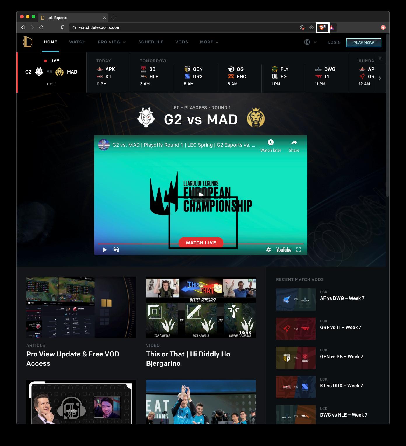 eSports_3_-_Click_Brave_Logo.png