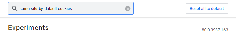 eSports_2_-_in_the_search_box.png