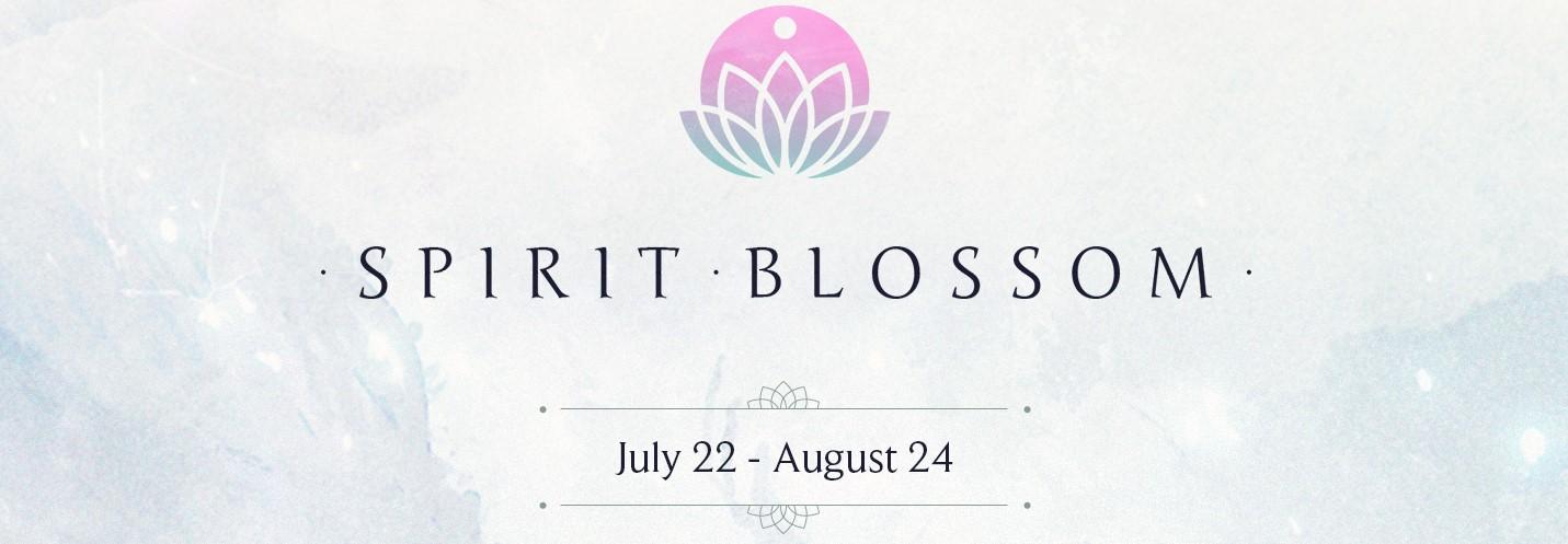 Spirit_Blossom_Banner.jpg