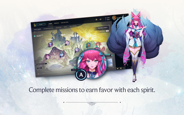 Spirit Blossom 2020 Spirit Bonds Faq League Of Legends Support Use event horizon to increase your chances of landing dark matter. spirit blossom 2020 spirit bonds faq