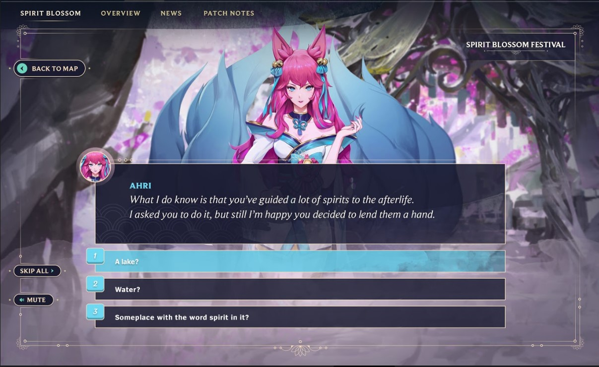 Ahri_Dialogue_2.jpg