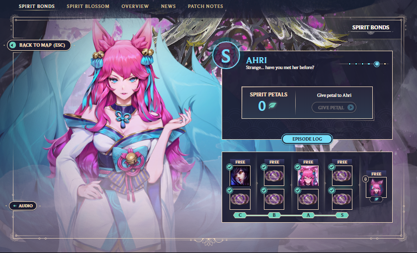 ahri_rank.png