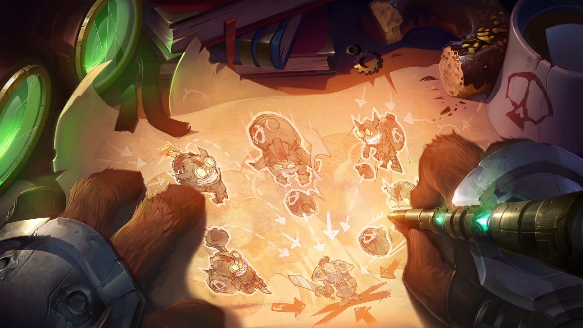 one-for-all-ziggs-league.jpg