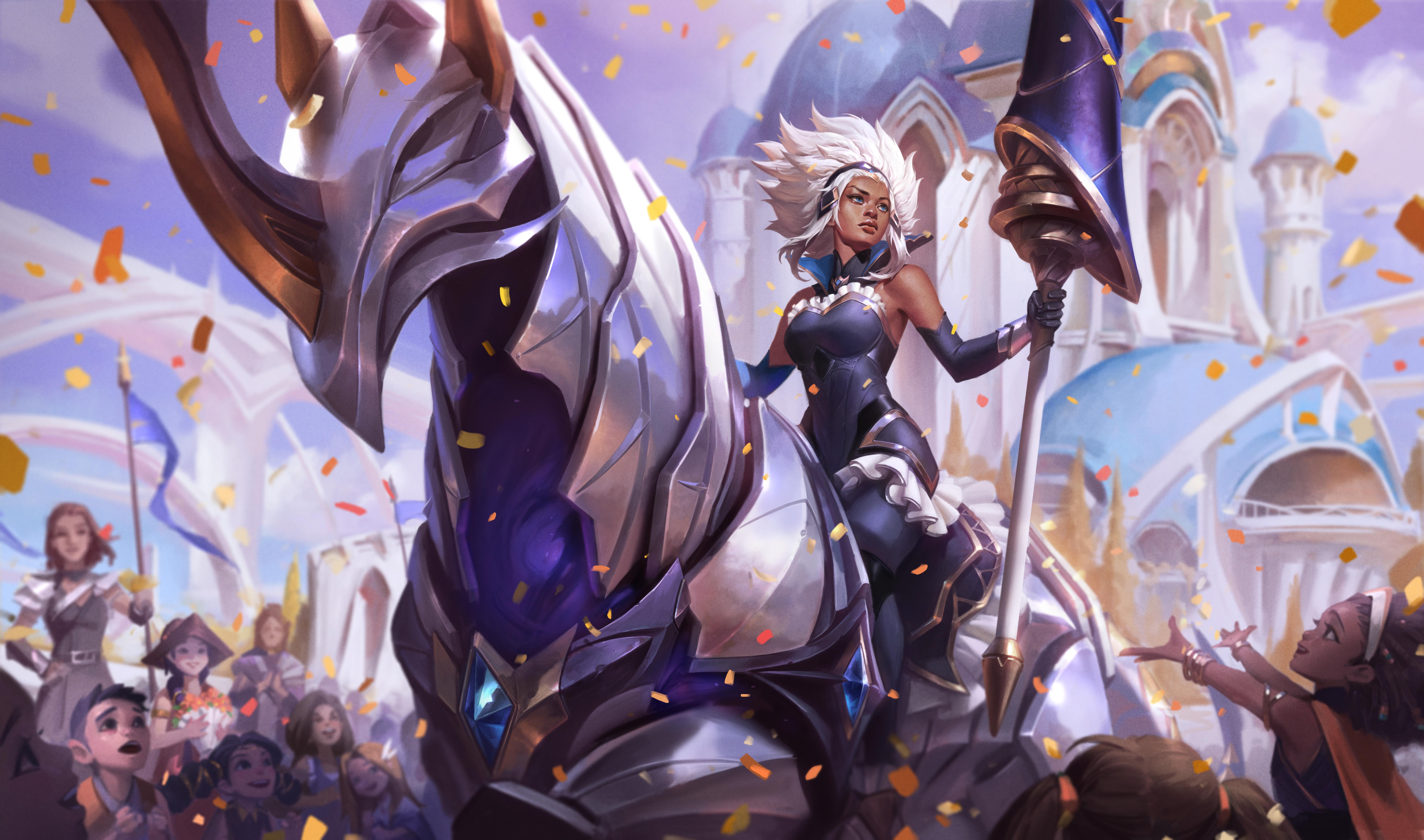 Battle_Queen_Rell_FINAL_HD_IMAGE.jpg