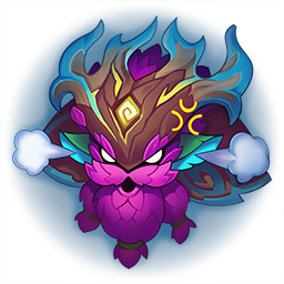 Sound_the_Ornn_Horn.png