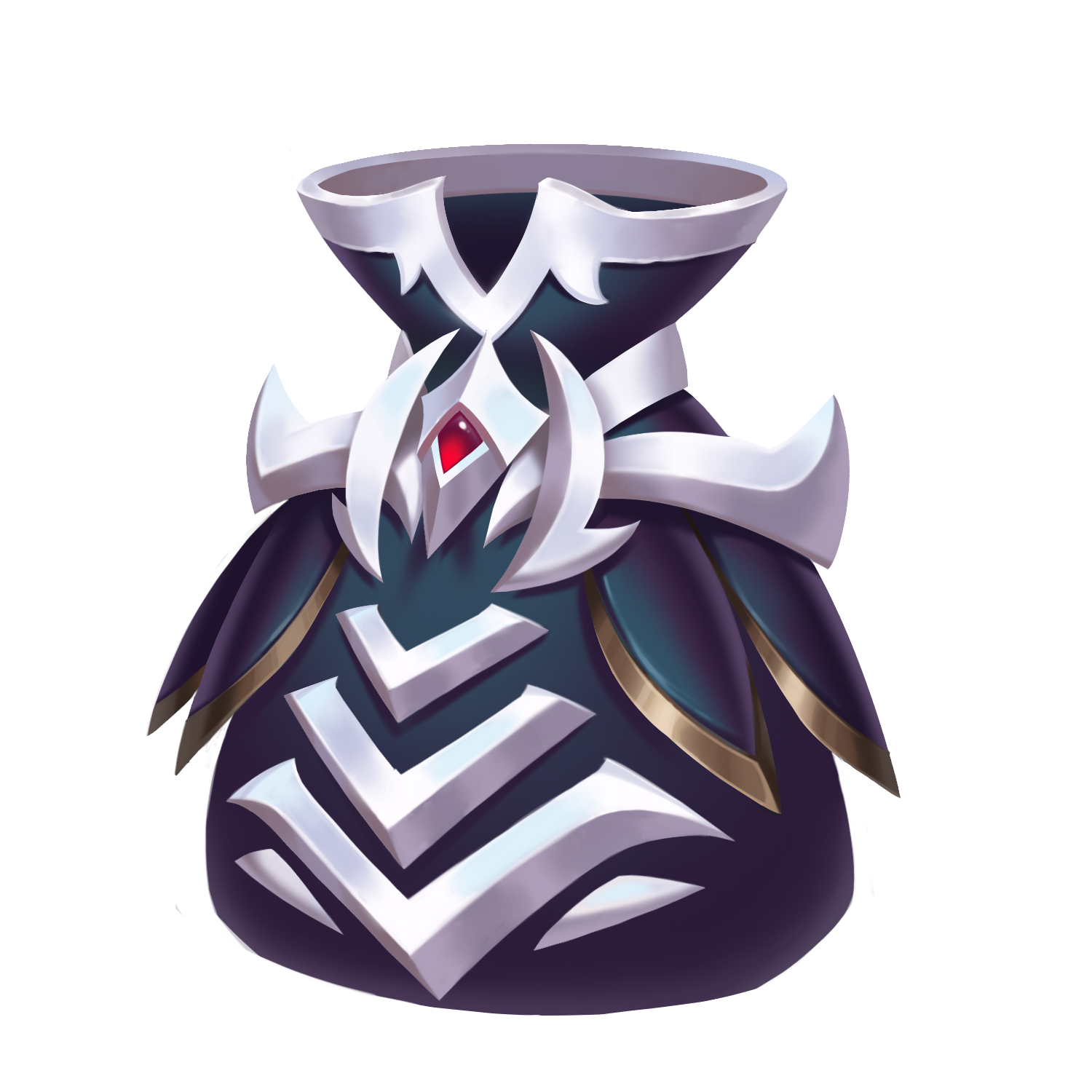Icons_Loot_Coven2021_Bag1_Final.png