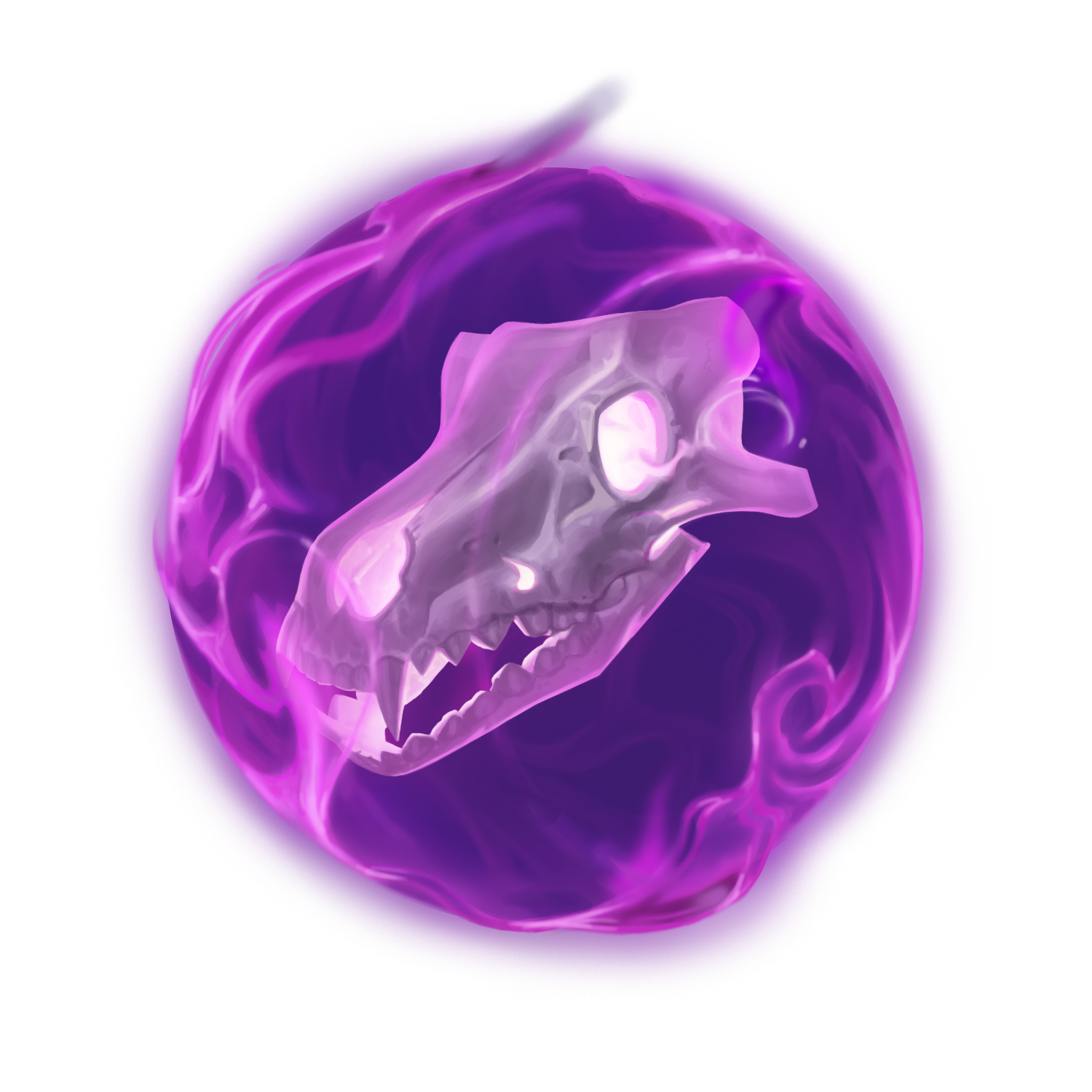 Icons_Loot_Coven2021_Orb_Final.png